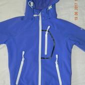 спортивная курточка ветровка дождевик