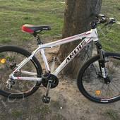 """Велосипед Ardis Arcada 26"""" горный + подарок"""