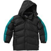 Куртка Еврозима 12-13 лет из США