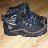 Трековые ботинки Karrimor