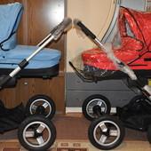 Супер коляска-Лексус,внедорожник новая -распродажа!