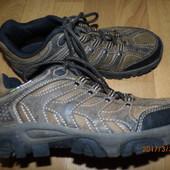 (№і789)фирменные кроссовки 38 р Landrover
