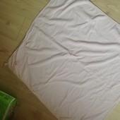 Махровые полотенца для малыша