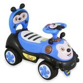 Машинка BabyMix