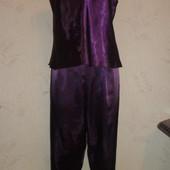 Пижама женская,размер 12