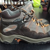 Кроссовки, ботинки columbia 36 р.