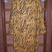 Пижама флисовая, мужская, размер ХL рост до 190 см Sedarwood State
