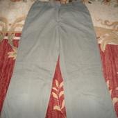 Женские брюки лето