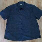 Классная мужская рубашка, с Германии