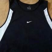Майка Nike оригинал р.48-50 L