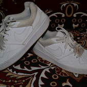 Кроссовки Nike Priority Low Mens