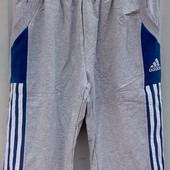 Шорты мужские Adidas 44-52р