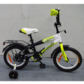 Детский Велосипед 14Д. G1454