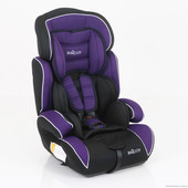 Детские универсальное кресло от 9 кг до 36 кг, Joy 704