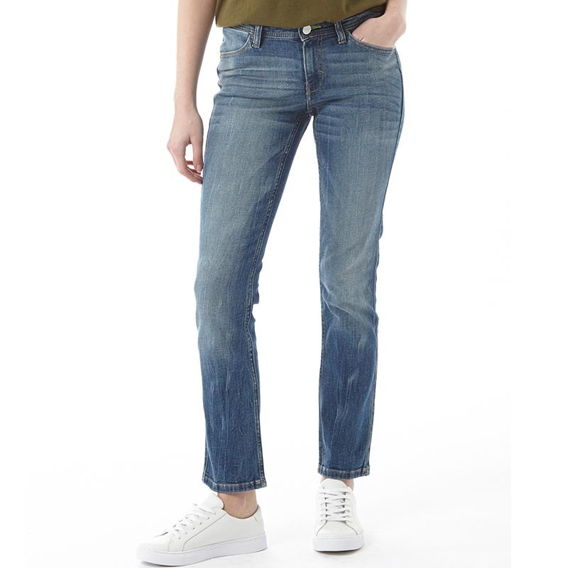 Джинсы adidas neo оригинал фото №1
