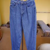 Джинси 36/36 Tripper Jeans на високий зріст