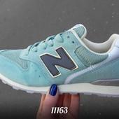 """облегченные кроссовки """"N"""""""