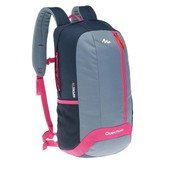 Рюкзак Quechua 20L