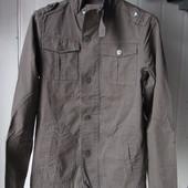 Куртка Mr.Price Оригинал р.S-L
