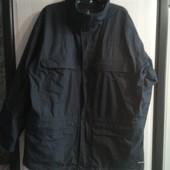 Демисезонная куртка р. ХXL