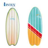 58152 матрас для серфинга 178*69 см 2цв. /6/