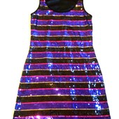 Нарядное платье Pimkie  - размер М