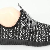 Мужские летние кроссовки 40, 41, 42, 44 размер
