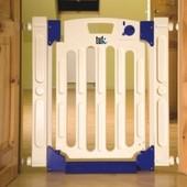 защита дверной барьер