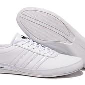 кроссовки adidas Porsche Design S3 G42611