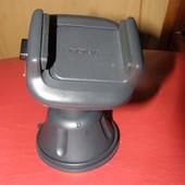 Универсальный автомобильный держатель Nokia CR-115