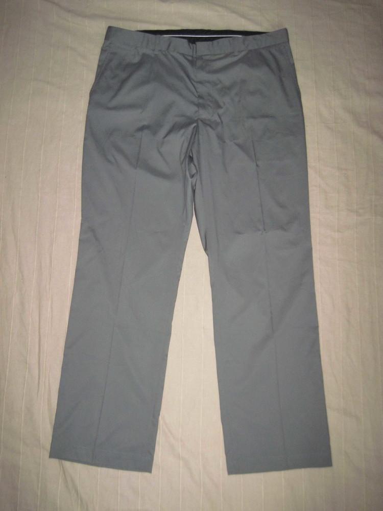 Ralph Lauren (38) брюки мужские фото №1