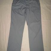 Ralph Lauren (38) брюки мужские