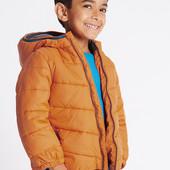 Очень красивая куртка  Marks&Spenser Англия