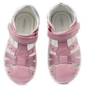 детские сандалии босоножки Geox Геокс размер 24