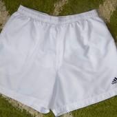 Шорти Adidas оригинал, размер L