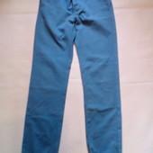 Джинсы мужские скинни Burton Menswear London W30 L34