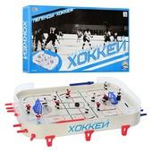 Детская настольная игра Хоккей JoyToy 0711