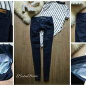 Идеальные джинсы-скинни от Levis,р-р М