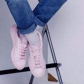 Кроссовки Adidas Stan Smith RS, р. 38.39.40, код mvvk-1141-4