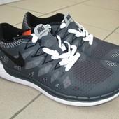 Летние качественные кроссовки Nike