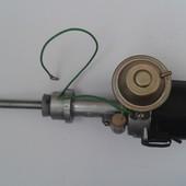 Распределитель зажигания для ВАЗ 2103 (трамблер)