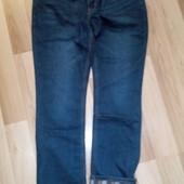 New. Мужские джинсы Котон 100%. Брендовые.Подкат