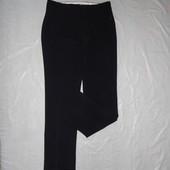 L, поб 50, зауженные брюки в офис Marks&Spencer