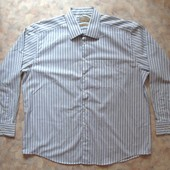 Мужская 52-54  рубашка