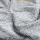 16 расцветок двунитки футер Новинка