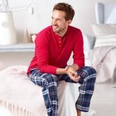 Пижамы, домашние костюмы мужские Тcm, Tchibo