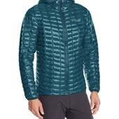 Мужская куртка Columbia Microcell omni-Heat. Размер - L