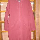 Пижама хлопковая, с начесом,мужская, размер М