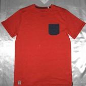 Оригинальная футболка C&A р 44 наш