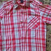 Оригінальна сорочка
